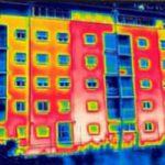 Cuenta atrás: entra en vigor de la directiva de eficiencia energética y edificios