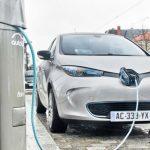 ¿Cuándo cobra sentido el coche eléctrico?