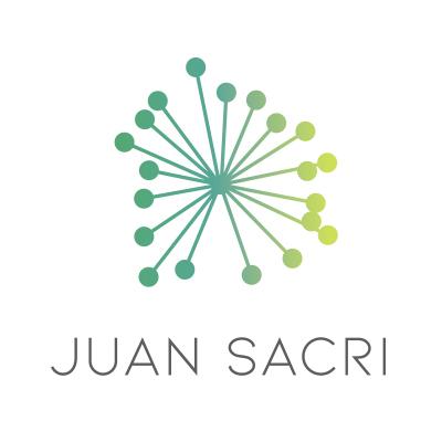 Juan Sacri